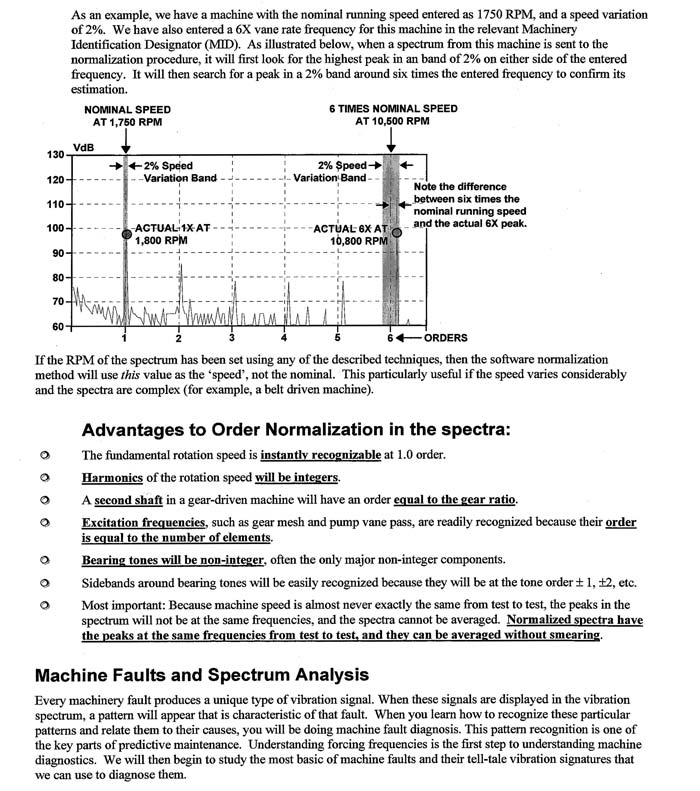 pdf Fix